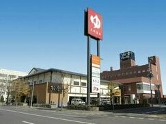 Hotel Sapporo Yayoi