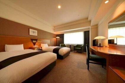 Royton Sapporo Hotel
