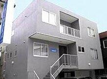 RYOKAN Guesthouse NONAKA