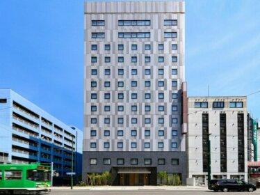 Vessel Hotel Camapana Susukino