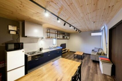 Rakuten STAY HOUSE Sasebo / Vacation STAY 15521