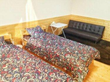 Hibari Guesthouse