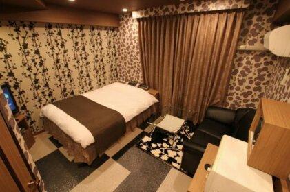 Hotel Sindbad Sendai Adult Only