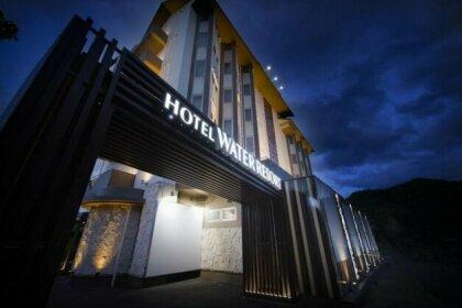 Hotel Water Resort Sendai Adult Only