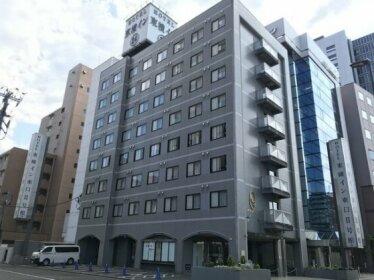 Toyoko Inn Sendai Higashi-guchi No 2