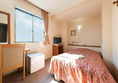 Hotel Sunport / Vacation STAY 65117