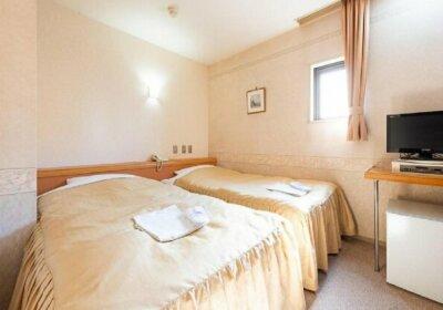 Hotel Sunport / Vacation STAY 65118