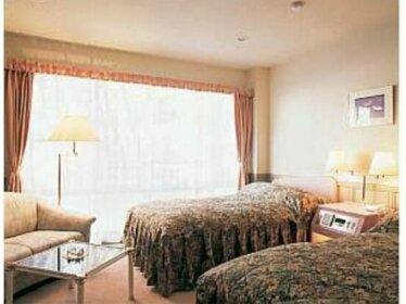 Mihoen Hotel