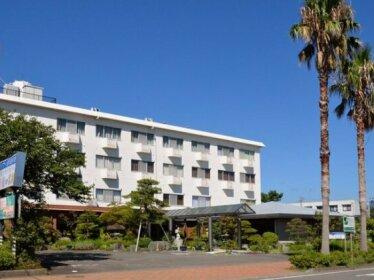 RYOKAN Miho Seaside Hotel Fukudaya