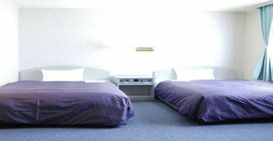 Seagrande Shimizu Station Hotel / Vacation STAY 8208