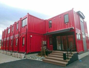 C-Stella Inn Soma 72