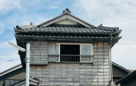 Wakasa Takahama no Yado Kame House