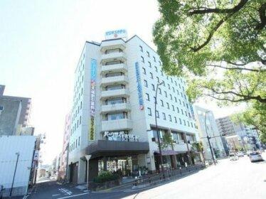 Business Park Side Takamatsu