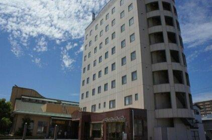 Sun Royal Hotel Takamatsu