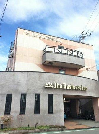 Iho Business Inn