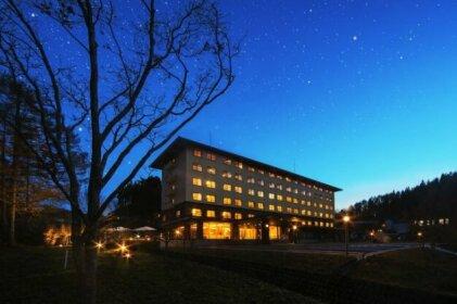 Hotel Ryu Resort and Spa