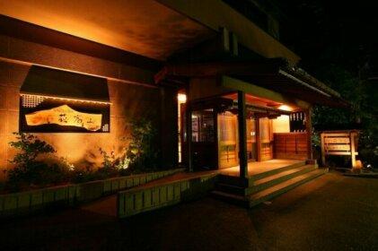 Takayama Kanko Hotel