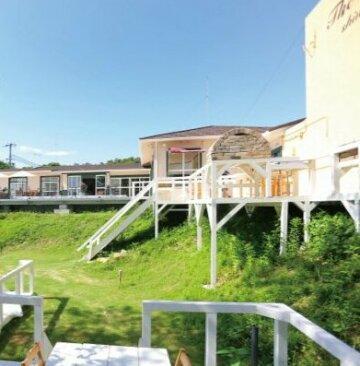 Shinmaiko Resort The Hills of Atelier