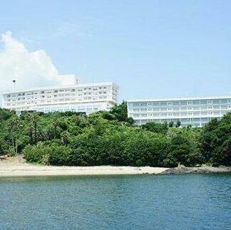 Hotel Toba Kowakien