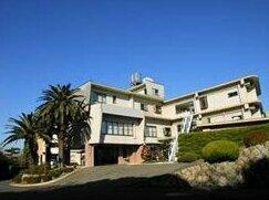 KKR Toba Isobue Manor