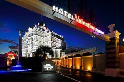 Hotel ValentineTogo Adult Only