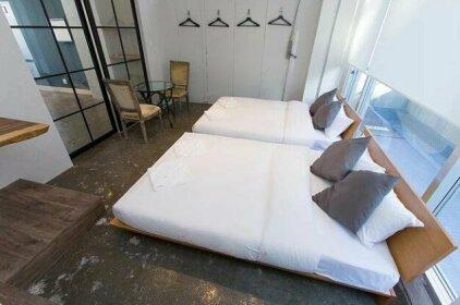 1/3 Residence Akihabara