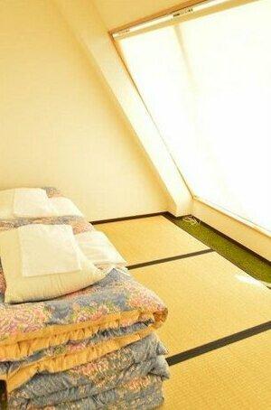 1/3rd Residence Yashiki