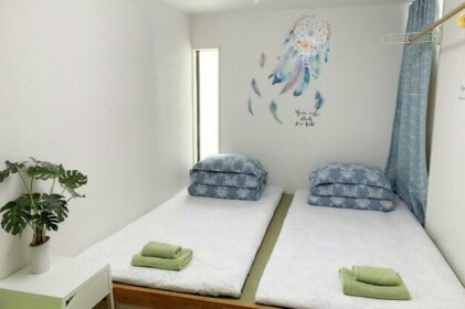 2min To Shinjuku Sta By Metro / Suitable For Couple And Family