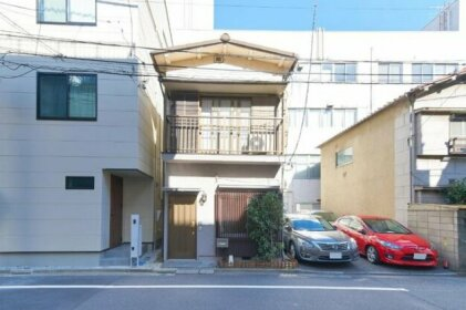 Akabane Whole House 2 floors maximum 10 guests