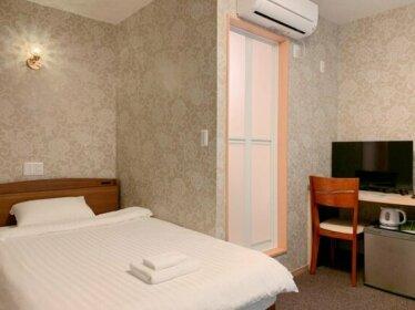 Allcomein Hotel Akihabara