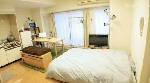 Awesome Room 5 min from Shibuya 2