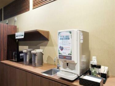 Capsule Hotel Anshin Oyado Shinjuku - Male & Adult Only