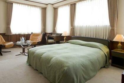Elite Inn Tokyo Apartments