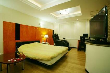 Hotel Linden Tokyo