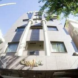 Hotel Meldia Ogikubo