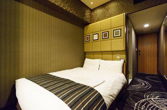 Hotel Sunroute Higashi-shinjuku- Photo3