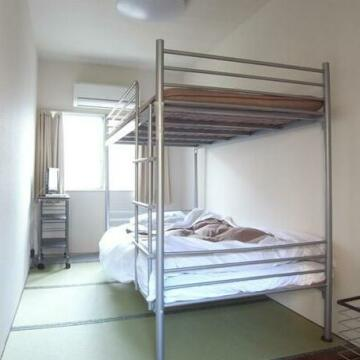 Hotel&Co Sagami