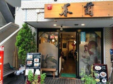 Itabashi RC ANNEX RC7