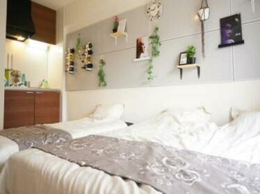 KOKORO HOUSE 1 Bedroom Apartment in Nishi Shinjuku - 6