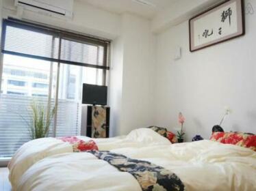 KOKORO HOUSE 1 Bedroom Apartment in Nishi Shinjuku - 8