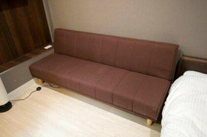 Marutomo Hotel Akihabara / Vacation Stay 34454