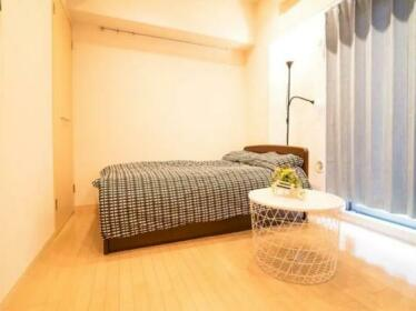 Mr S House One Bedroom Apartment Near Shinjuku 15