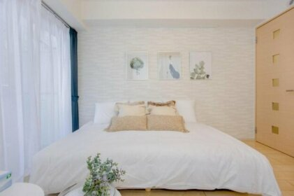 Onehome Inn apartment in Shinjuku NS1-704