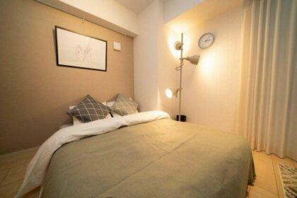 Onehome Inn Apartment in Shinjuku NS2-503