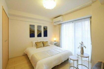 Onehome Inn Apartment in Tokyo NS1-203