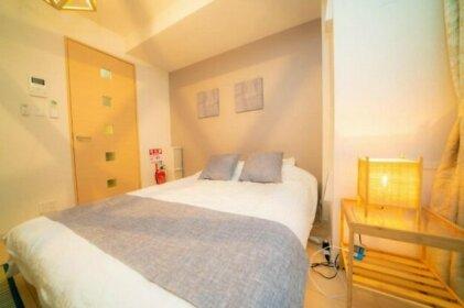 Onehome Inn apartment in Tokyo NS1-502