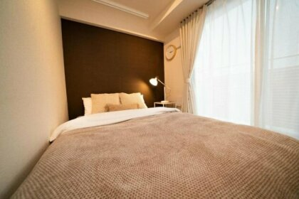 Onehome Inn Apartment in Tokyo NS2-602