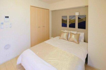 Onehome Inn Apartment in Tokyo NS2-703