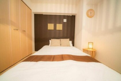 Onehome Inn Apartment in Tokyo NS2-803