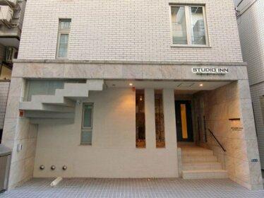 Studio Inn Nishi Shinjuku